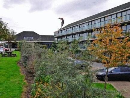 Van der Valk Hotel Nazareth-Gent, Oost-Vlaanderen