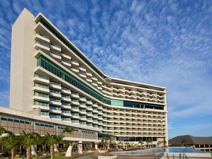 Radisson Golf & Convention Centre Batam, Batam