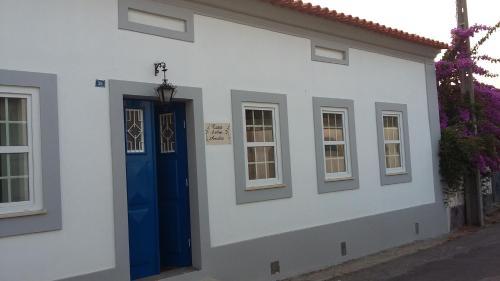 Quinta D'Avo Amelia, Albergaria-a-Velha
