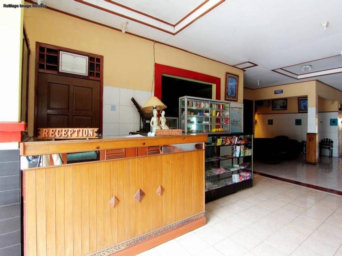 Hotel Supra Jaya, Yogyakarta