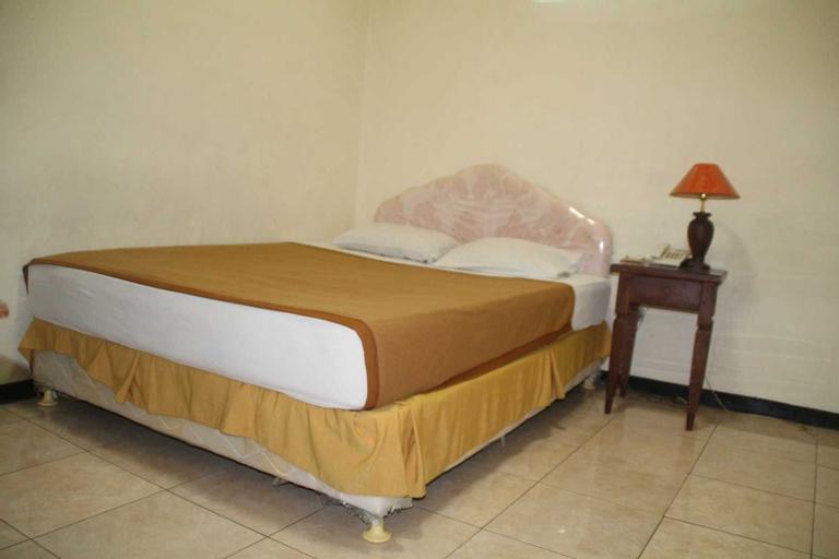 Ronggolawe hotel, Blora