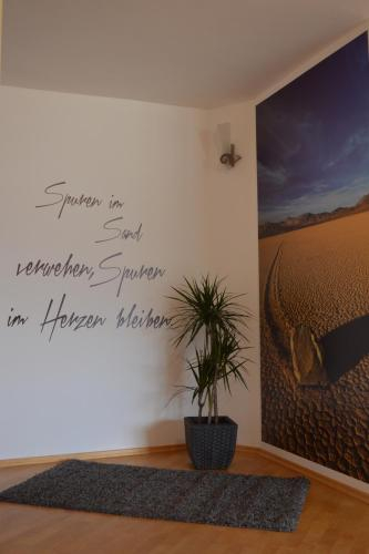 Residence Ladurn, Bolzano