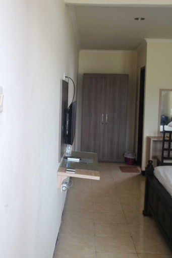 Mega Bintang Sweet Hotel 2, Blora