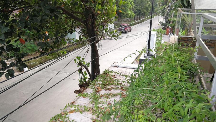 Eucatel88 Jakarta, East Jakarta