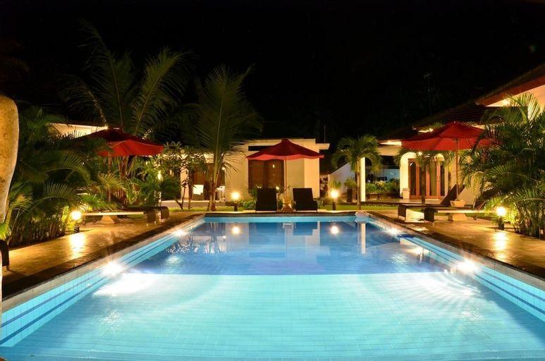 Dream Estate Resort, Lombok