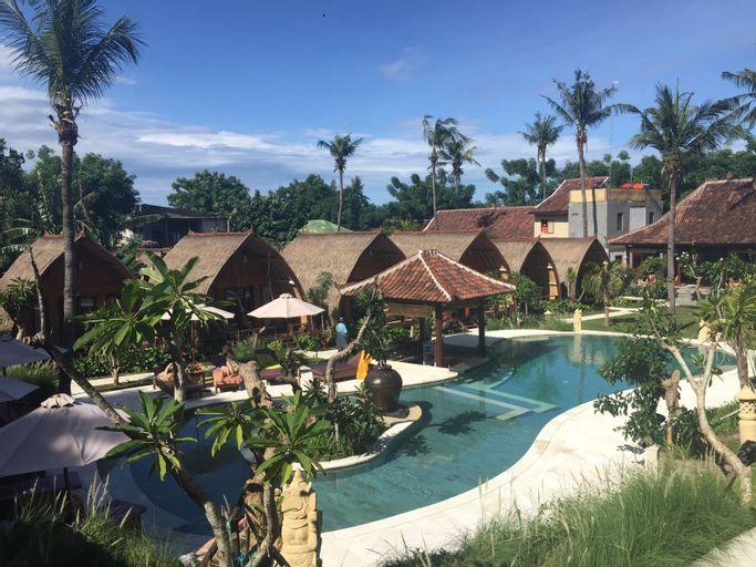 Paradesa Living, Lombok