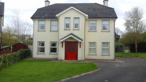 Connollys Holiday Home,