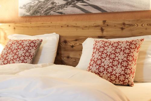 Malga Millegrobbe Nordic Resort, Trento