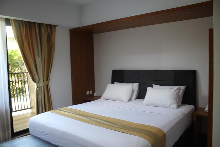 Hotel Grand Karawang Indah, Karawang