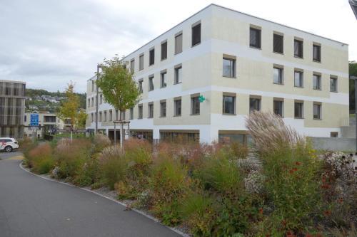 Partner Hotel Zofingen AG, Zofingen