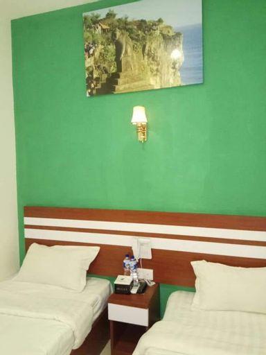 VENIA HOTEL BATAM, Batam