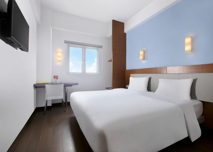 Amaris Hotel Serpong Tangerang, Tangerang
