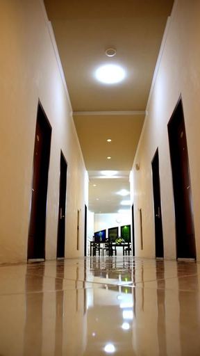 ILHAMI HOTEL BLITAR, Blitar