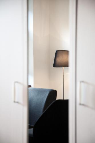 P&G Rooms, Westerwaldkreis