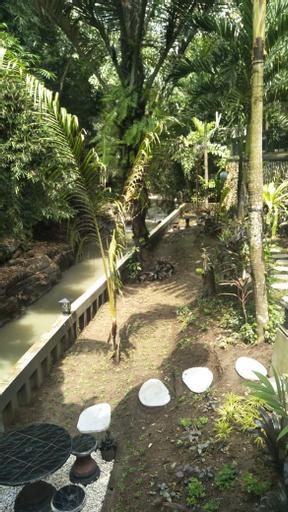Ijo Eco Lodge Hotel, Badung