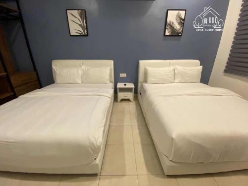 Home Sleep Home Kuah Langkawi, Langkawi
