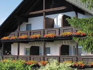 Hotel zum Friedl, Freyung-Grafenau