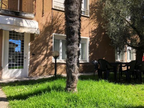 Appartamenti Ely, Verona