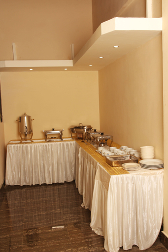 Lerina Hotel & Conference Syariah Banjarbaru, Banjarbaru