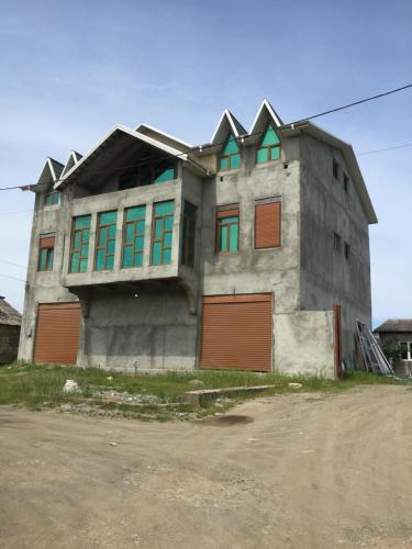 Hostel One, Lənkəran