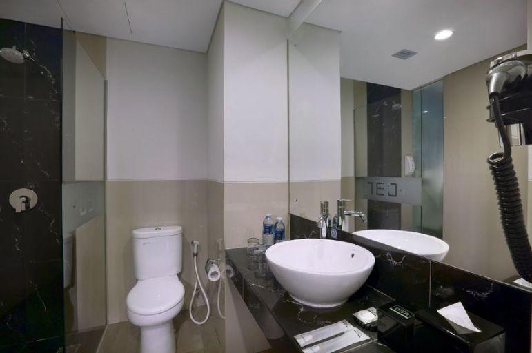 Hotel Neo+ Kebayoran by ASTON, South Jakarta