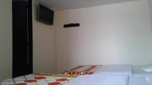 Hotel Royal Popayan, Popayán