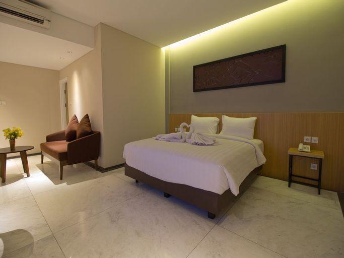 Hotel Vinotel Cirebon, Cirebon