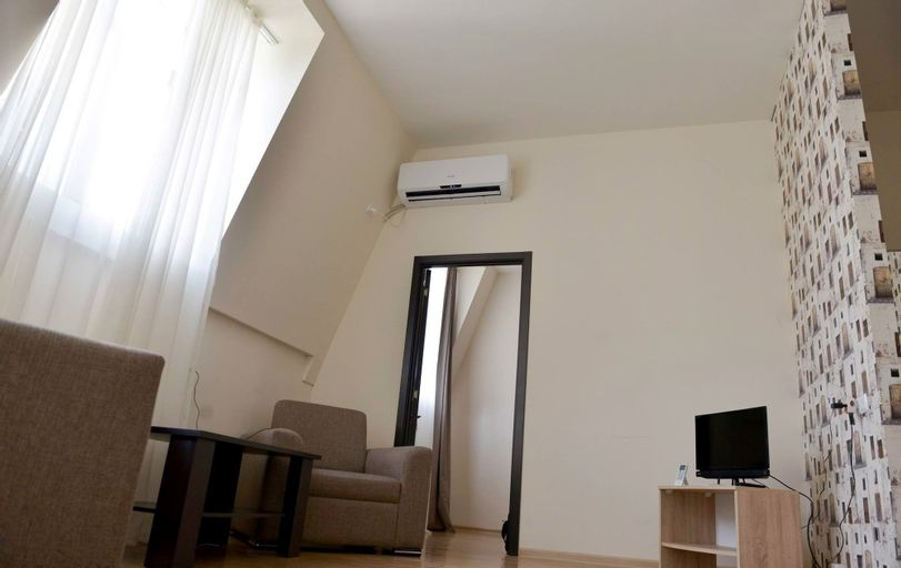 Premium Residences by NOVO, Batumi