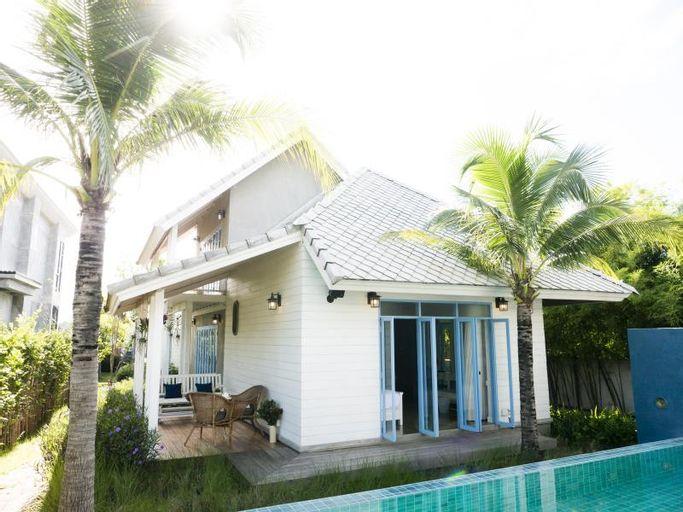 Pomelo Amphawa The Local Residence, Muang Samut Songkhram
