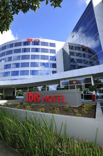 ibis Melbourne Glen Waverley, Monash - Waverley West
