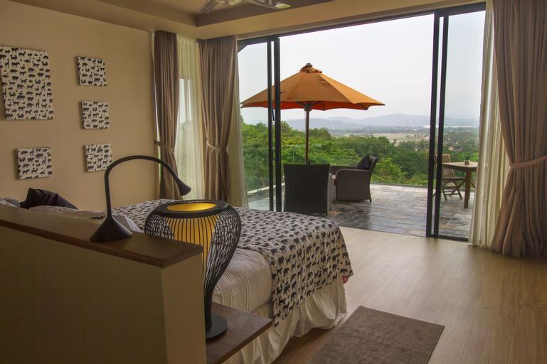 White Monkey Villa - Private Pool, Langkawi