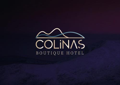 Colinas Hotel, Malabo