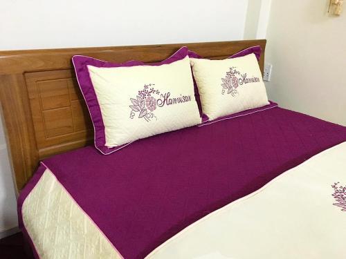 Ha Giang Paradise Hostel & Tours, Vị Xuyên