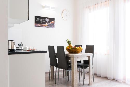 Lara's Guesthouse, Bolzano