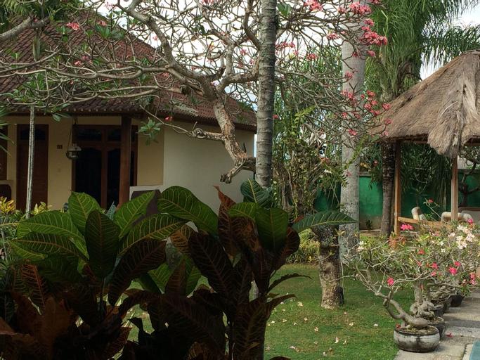 Bona Village Inn, Gianyar