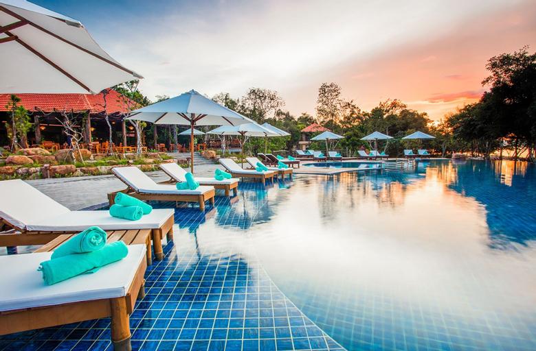 Green Bay Phu Quoc Resort & Spa, Phú Quốc