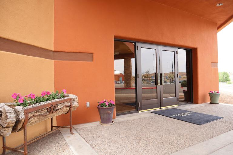 Cities Of Gold Casino, Santa Fe