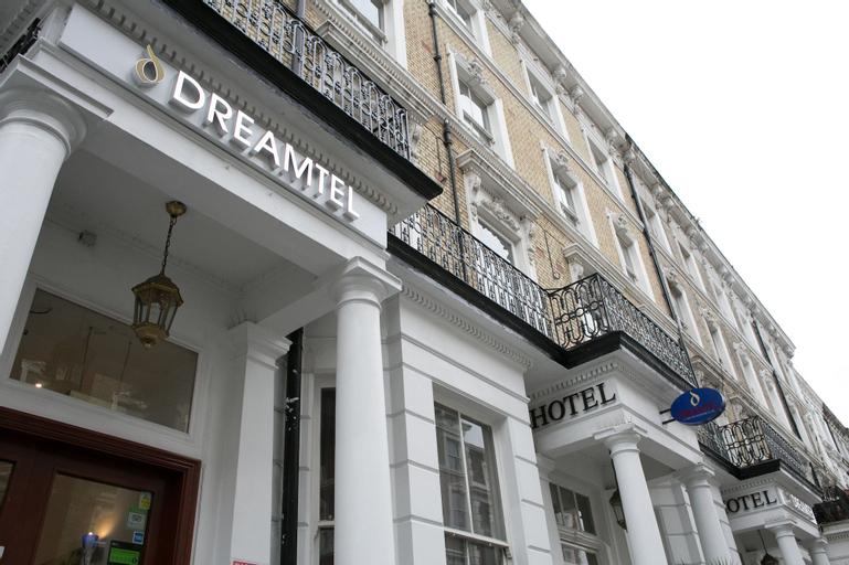 Dreamtel London Kensington, London