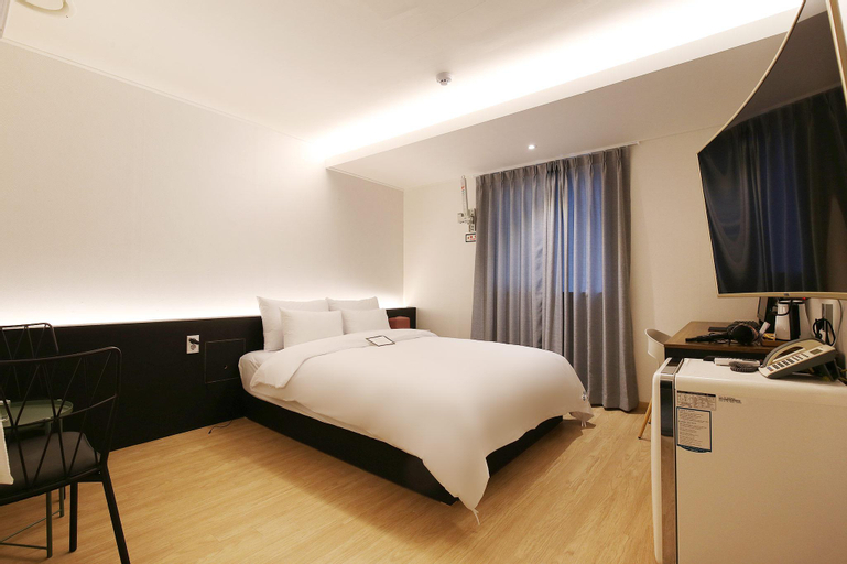 Urban Stay Hotel, Cheonan
