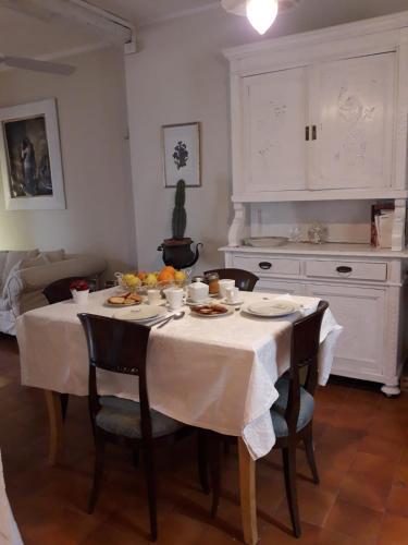 Tenuta Donatella ,appartamenti con entrata indipendente, Venezia
