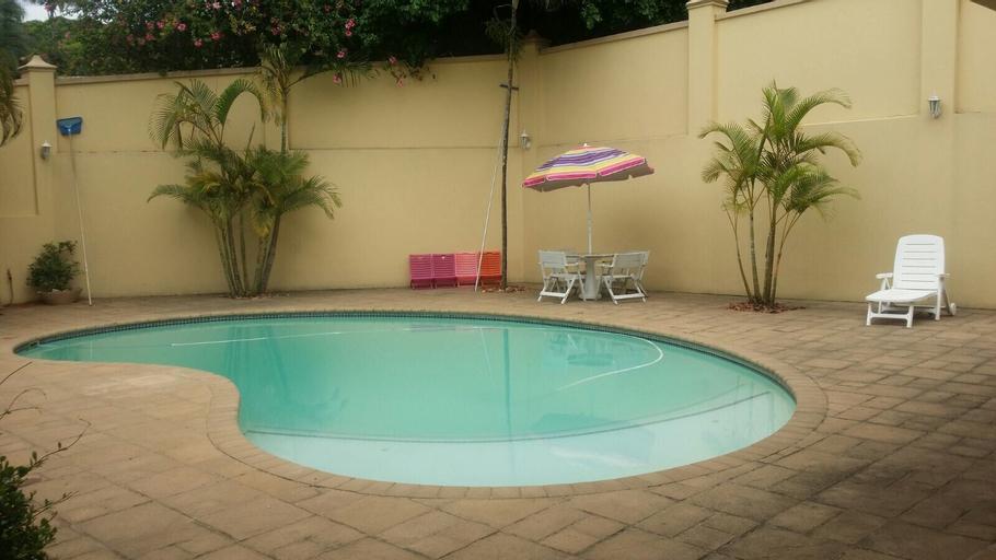 Sibakwa B&B Guesthouse, iLembe