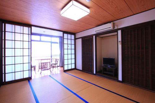 Kagura no Yakata, Takachiho