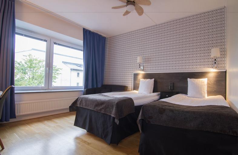 Sure Hotel by Best Western Stångå, Linköping