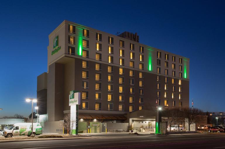 Holiday Inn Denver-Cherry Creek, Denver