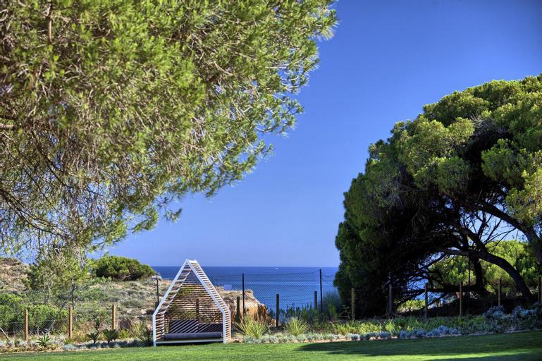 EPIC SANA Algarve Hotel, Albufeira