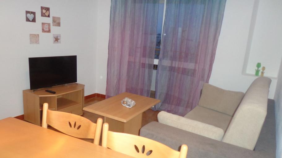 Blue Apartament, Portimão