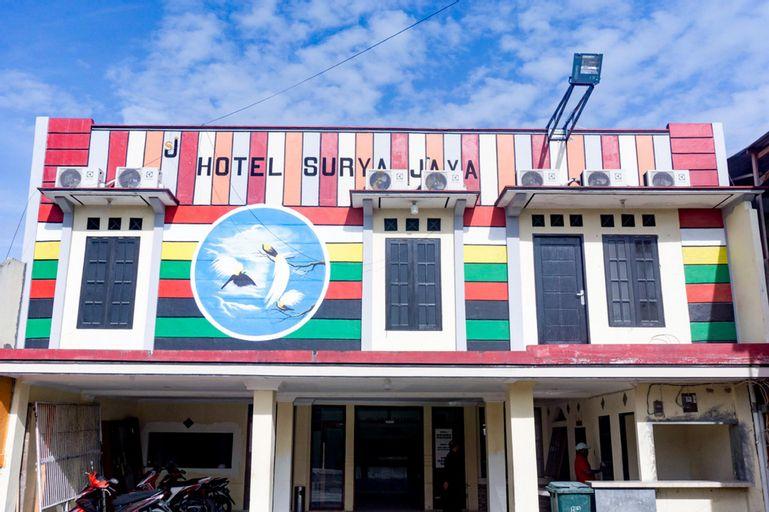 RedDoorz near Sentani Airport Jayapura, Jayapura