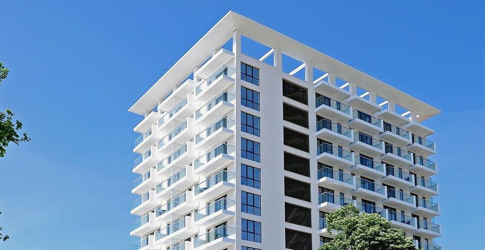 Grifid Hotel Metropol- Premium All Inclusive A la Carte, Varna