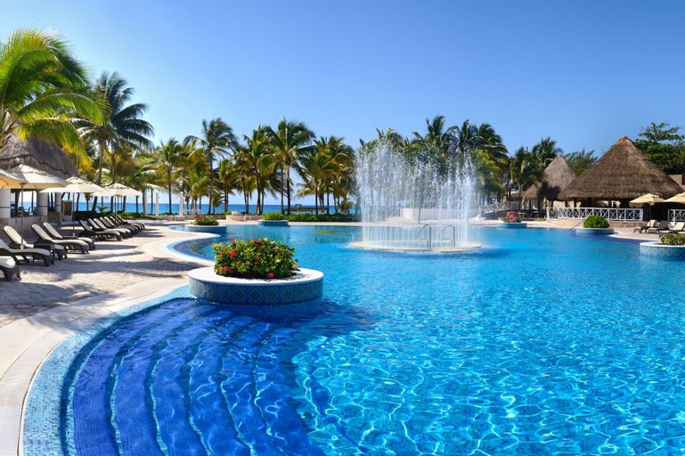 Catalonia Royal Tulum - Adults Only, Cozumel
