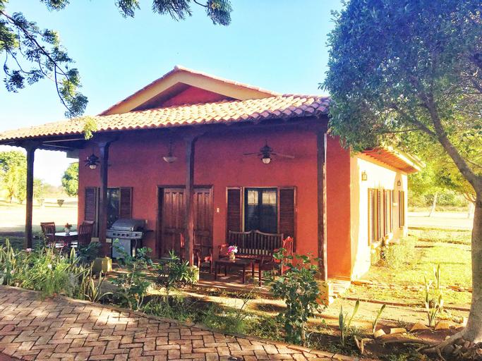 Casa Mar Y Sol Gran Pacifica Resort, Villa Carlos Fonseca